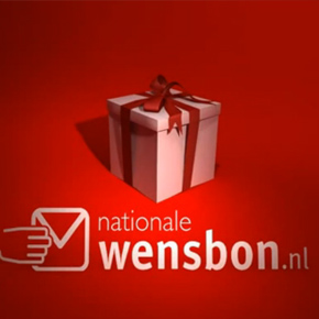 Wensbon tv commercial